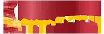 Pasión y Sabor Logo